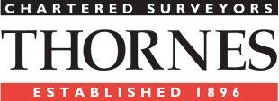 Thornes Chartered Surveyors & Estate Agents, Lutonbranch details