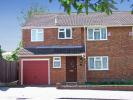 5 bed semi detached property for sale in The Landway, Orpington