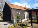 2 bedroom Barn Conversion in Grayswood Road, Grayswood