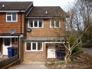 3 bedroom End of Terrace home to rent in Hill Court, Haslemere