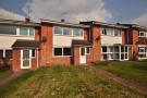 3 bed Terraced home to rent in Hazelbank Close, Liphook