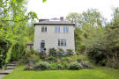 4 bed Detached house to rent in Marley Lane, Haslemere