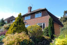 3 bedroom semi detached property to rent in Parsons Green, Haslemere
