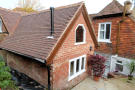 new development to rent in Petworth Road, Haslemere