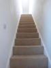 Stairs leading to...