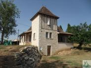 4 bedroom Country House in Aquitaine...