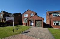 4 bed Detached home to rent in Ash Tree Drive...