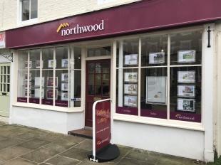 Northwood, Beverley & Hullbranch details