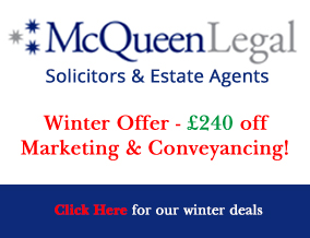 Get brand editions for McQueen Legal, Edinburgh