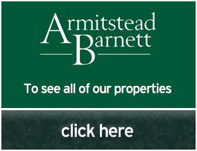 Get brand editions for Armitstead Barnett, Burscough