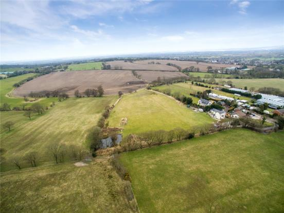 4.8 Acres Of Land