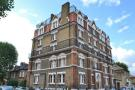 Shaftesbury Park Chambers Apartment for sale
