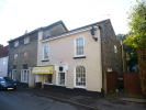 4 bedroom Flat in Bond Street, Hingham, NR9