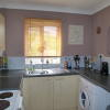 semi detached property to rent in Yew Tree Road...