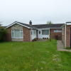2 bedroom Detached Bungalow in Beech Avenue...