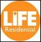 Life Residential, Docklands Branch - Lettings