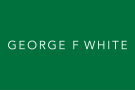 George F.White, Alnwick - Land & Farms logo