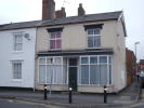2 bed Terraced house to rent in Silver Street Kings...