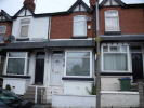 Terraced property in Frederick Road Oldbury...