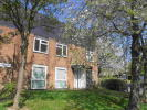 1 bedroom Flat to rent in Highfield Lane Quinton...