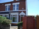 2 bed End of Terrace home in Park Road, Bearwood...