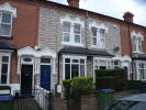 2 bedroom Terraced house to rent in Milcote Road, Bearwood...