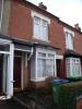 2 bedroom Terraced home in Wigorn Road, Bearwood...
