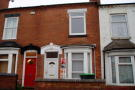 Terraced house to rent in Gladys Road