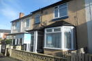 3 bed Terraced home to rent in Lonsdale Road