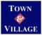 Town & Village, Chorley