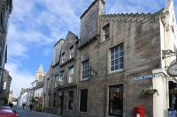 2 bedroom Flat for sale in College Street...