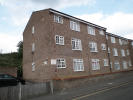 1 bedroom Flat to rent in Sopwith Avenue...