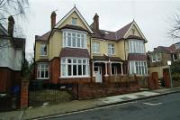 6 bed house to rent in St Austell Road, London...