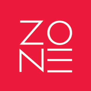 Zone Residential, London - SE1branch details