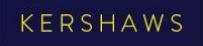 Kershaws Ltd, Londonbranch details