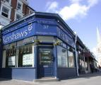 Kershaws Ltd, Montpelier Vale