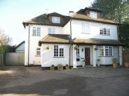 5 bed Detached home for sale in Bookham