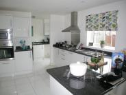 4 bedroom new property in Southport Road...