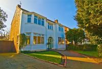 4 bedroom Detached home for sale in Griffiths Drive...