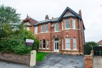 5 bed semi detached property for sale in Welbeck Road, Birkdale