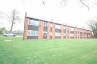 Leys Road Apartment for sale