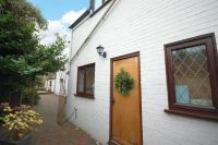 2 bed semi detached home for sale in Wilford Road, Ruddington...
