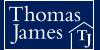 Thomas James Estate Agents , Ruddington