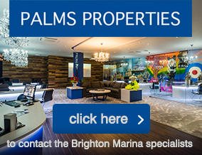 Get brand editions for Palms Properties, Brighton