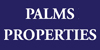 Palms Properties, Brighton