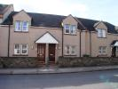 2 bed Flat for sale in Fountain Court, Burghead...
