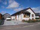 3 bed Detached Bungalow for sale in Corsemaul Drive...