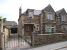 4 bed semi detached house for sale in King Street, Elgin, IV30