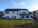 Detached house for sale in Beach Brae Stotfield...