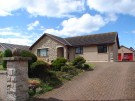 3 bedroom Detached Bungalow in Torridon, Burghead, IV30